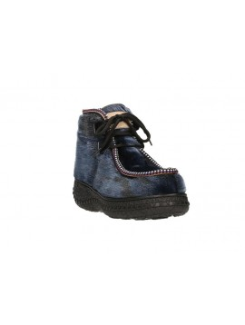 H:CE ANKLE BOOT (Medium fit)