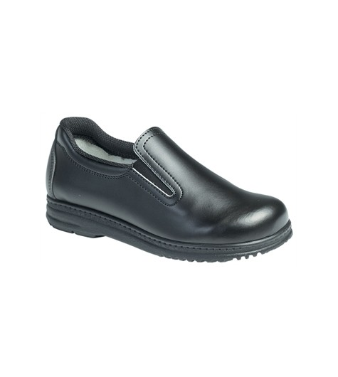 CALVANI LOAFER (Wide fit)