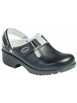CALVANI FLEXIBLE LUXURY CLOGS
