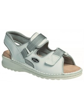 CALVANI SANDAL MEDIUM FIT