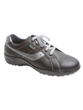 CALVANI SPORTY SHOE (Medium fit)